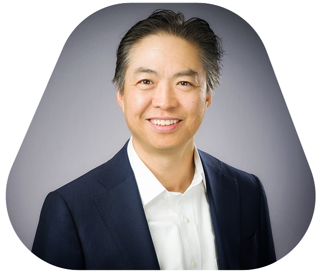 Bing Yao, PhD