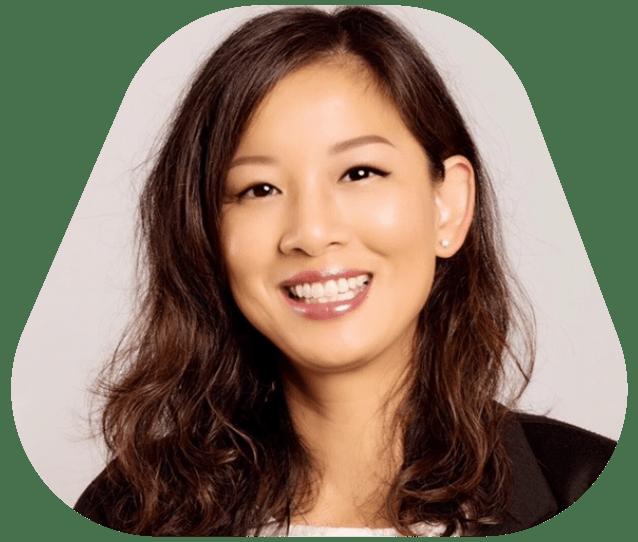 Jessie Jiang