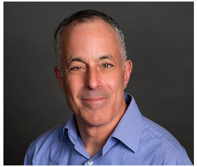 Stuart Lutzker, MD, PhD